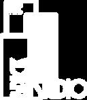 littlebrick-logo white.png