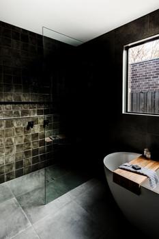 Nelson Project by Little Brick Studio