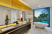 Published - Australian Design Review - Merilyn House