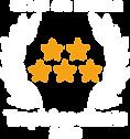 logo-trophe-accueil-2018.png