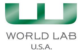 WORLD LAB USA