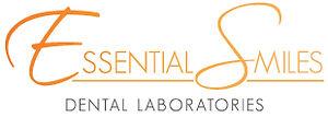 Essential Smiles Dental Laboratories