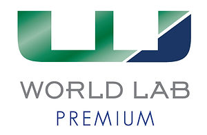 WORLD LAB PREMIUM