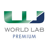 WORLD LAB PRMIUM