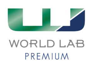 WORLD LAB PREMIUM
