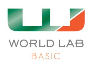 WORLD LAB BASIC