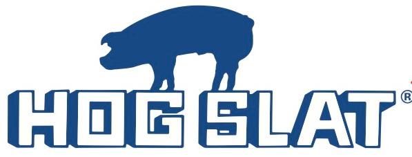 Hog Slat_edited.png