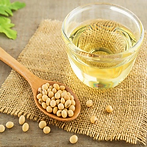 soybean oil.webp