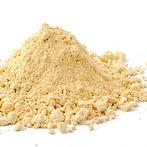 soybean-flour non gmo.jpg