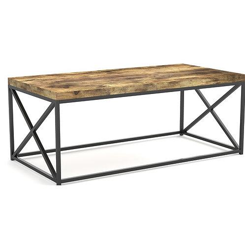 Emporium Coffee Table