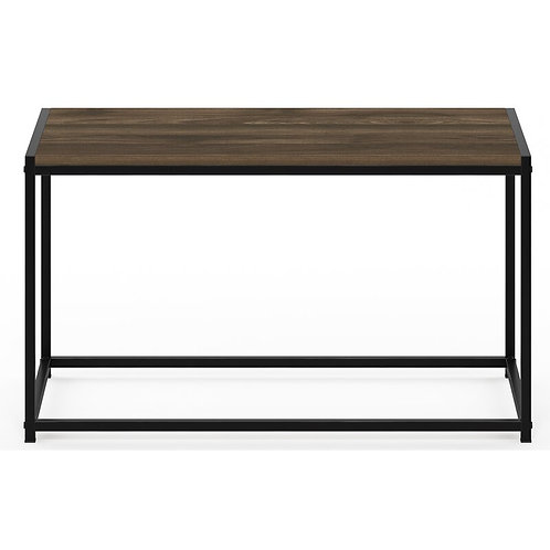 Mueble Coffee Table