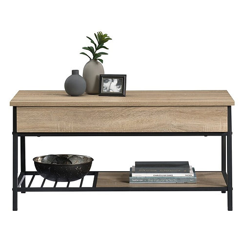 Envision Coffee Table