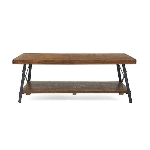 Solomon Coffee Table