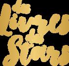 Festival des Livres, des Stars - Logo Or