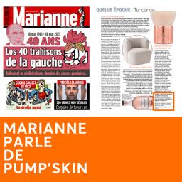 Presse PUMPSKIN - MARIANNE -  1.png