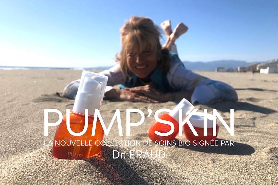 PUMP'SKIN x Dr. ERAUD - VENTES PRIVEES ETE - PUMPPRESSE.png