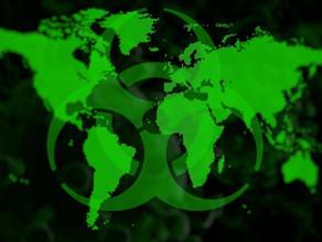 """""""Renforcer le terrain naturellement et ne pas céder à la peur du coronavirus"""" interview du Dr. ERAUD"""