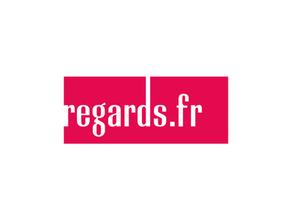 Le reconfinement est un piège pour la société française