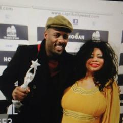 Idriss Elba and Nicole Slack Jones.JPG