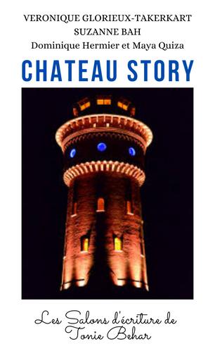 Chateau Story