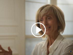 Interview du Dr. ERAUD sur le dosage d'anticorps : un outil pour individualiser l'acte vaccinal