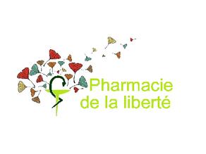 """Bienvenue à la Pharmacie de la Liberté de Riom (63 200) dans la """"Pump'Skin Family""""."""