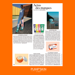 PUMPSKIN - Marie Claire - 4.png