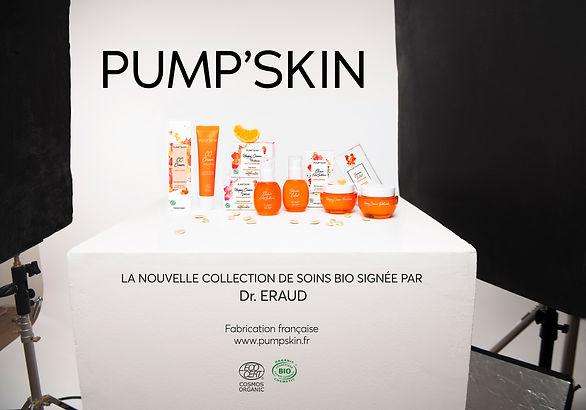 Pump'Skin_-_La_Nouvelle_Collection_de_So