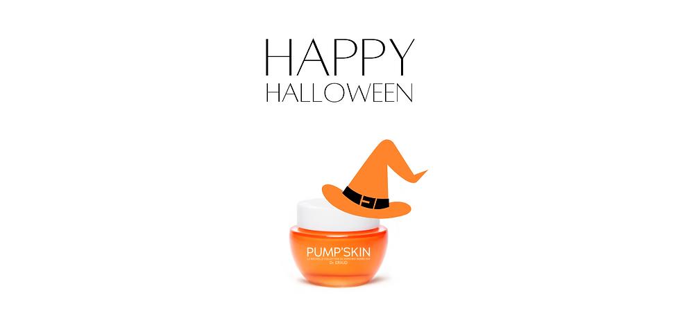 PUMP'SKIN - Halloween.png