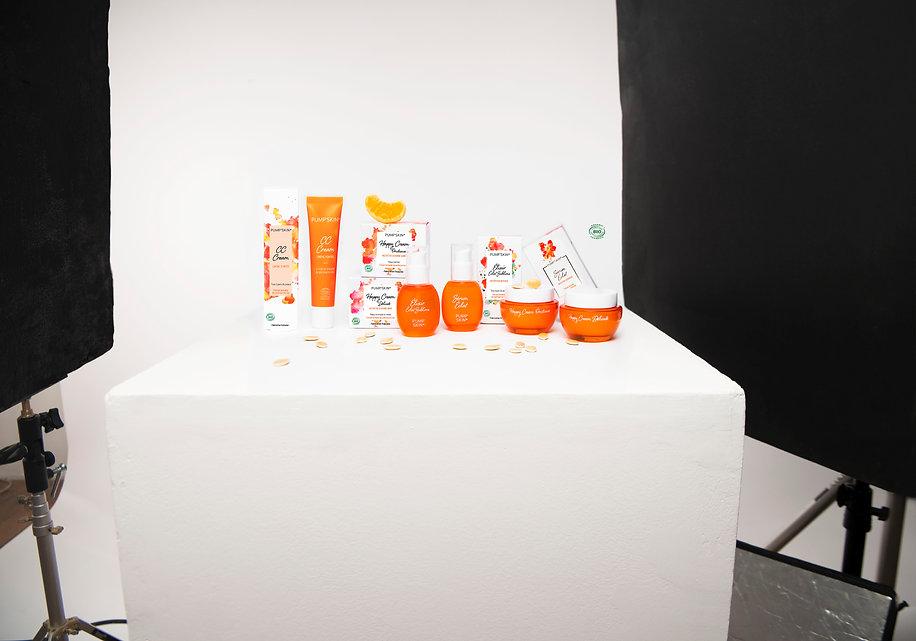 Pump'Skin - La collection.jpg