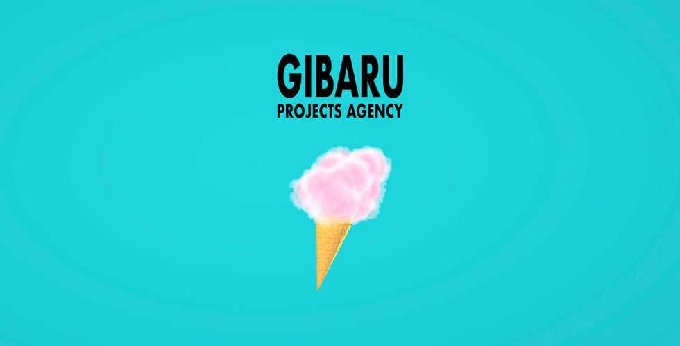 Gibaru Projects Agency - International.j
