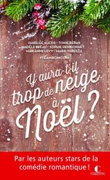 Y-auratil-trop-de-neige-a-Noel_c1-626x10