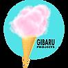Gibaru_Projects_plogo_2018.png