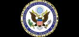 Ambassage USA - Gibaru.png