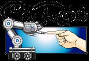 ColRobot-Logo-180x124.png
