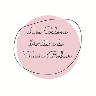 Logo_Salons_décriture.png