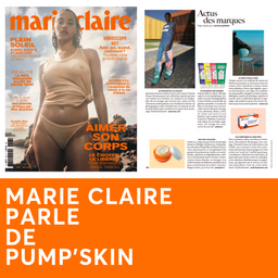 PUMPSKIN - Marie Claire - 1.png