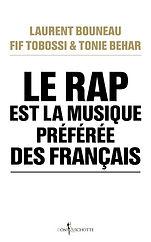 le-rap-est-la-musique-prfre-des-franais-