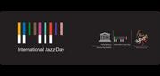 jazzday_unesco_Gibaru.png