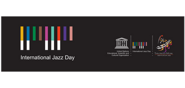jazzday_unesco_Gibaru.png