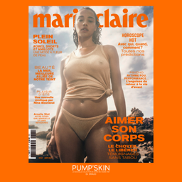 PUMPSKIN - Marie Claire - 3.png