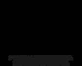 ASVOFF_Logo_Black_DP.png