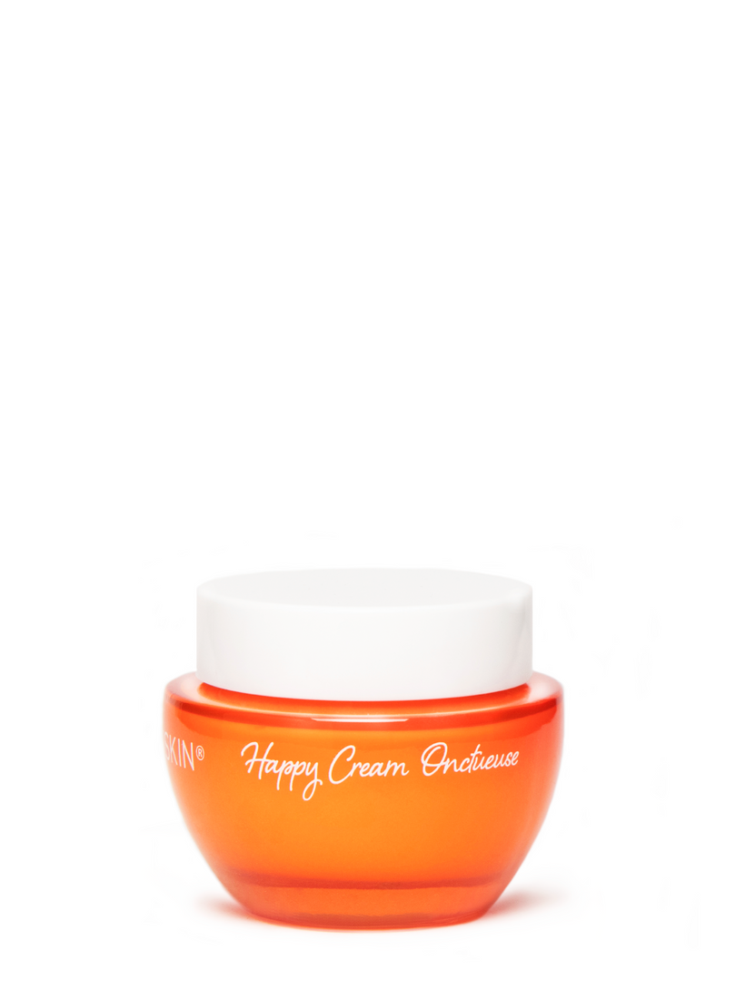 PumpSkin - Happy Cream Onctueuse.png