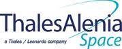logo_thales_alenia_space-leonardo.jpg