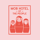 mpb_hotel.png