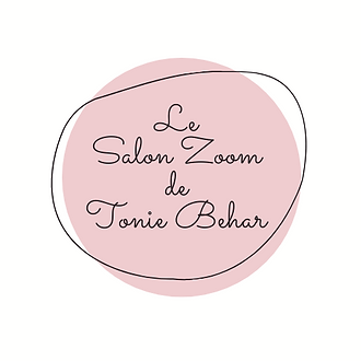 Logo salon Zoom(10).png