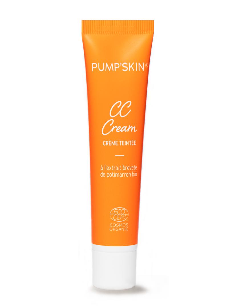 PumpSkin - CC Cream.png