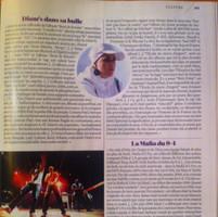 Le Nouvel Obs (3/3)