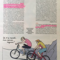 L'EXPRESS STYLE (4/4)