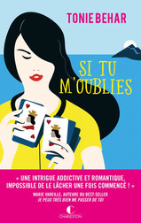 SiTuMoublies_Couv1-646x1024.jpg